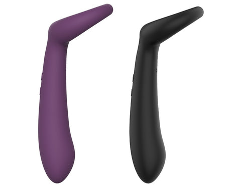 Couples Sex Toy Penis Vibrator with Ring | Powerful Dildo Vibrators for Women Clitoris Stimulate Massager Adult Orgasm