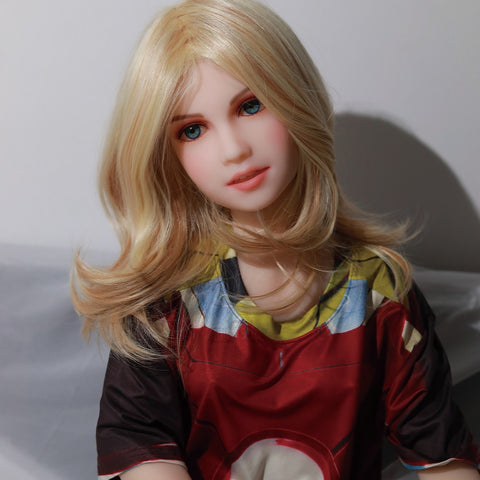 Sexy Cosdoll Love doll Simulation Anime Love Dolls Adult Realistic Sex Dolls 148cm | TPE Sex Doll Adult Sex doll