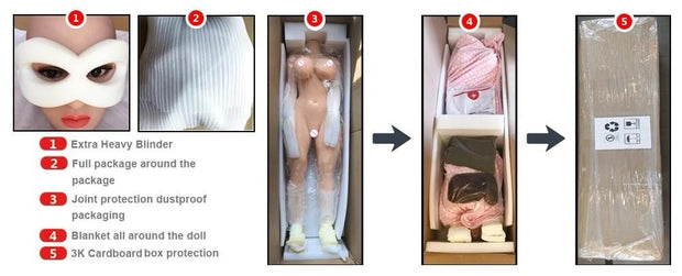 New 165cm Male Sex Dolls for Women Masturbators | Gay Male Sex Doll Life Size with Big Penis Silicone Love Doll Sex Doll - BULULU-SHOP