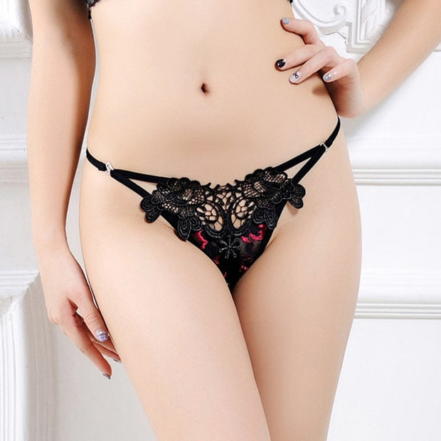 Sexy Lingerie | Hot erotic sexy panties  underpants sex wear g-string - BULULU-SHOP