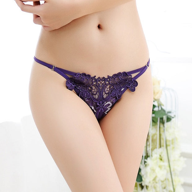 Sexy Lingerie | Hot erotic sexy panties  underpants sex wear g-string - BULULU-SHOP (4350529667116)