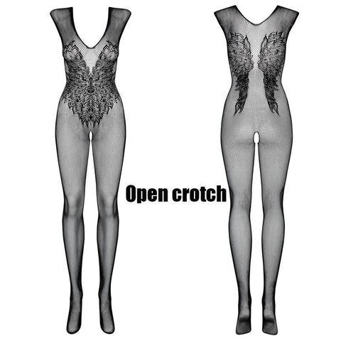 Langerie Sexy Lingerie | Sexy Hot Erotic Crotchless Hot Erotic Underwear