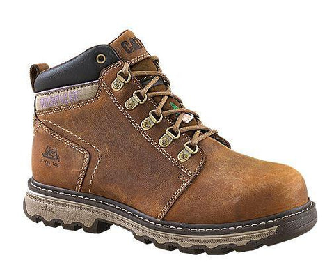 Ellie Steel Toe (309550)