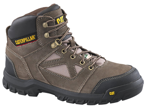"Plan Steel Toe Work Boot 6"" (720997)"