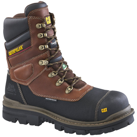 Thermostatic Ice+ Waterproof TX CSA Composite Toe Work Boot (721621)