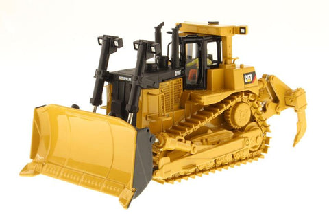 Caterpillar D10T Dozer (85158)