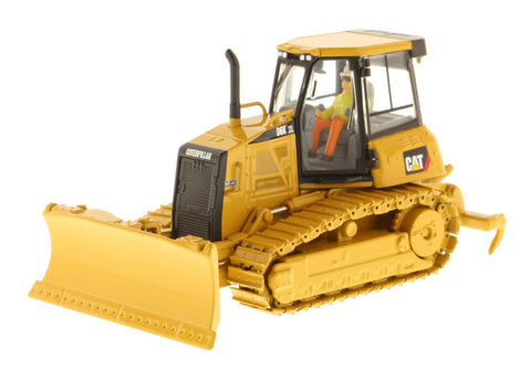 Caterpillar D6K XL Track-Type Dozer (85192)