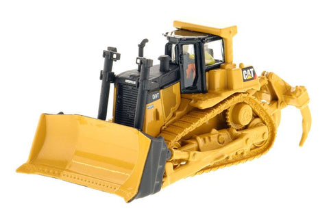 Caterpillar D9T Track-Type Tractor - (85209)