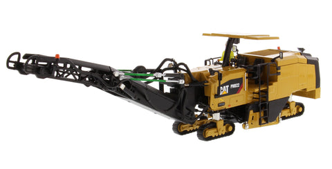 Caterpillar PM822 Cold Planer (85588)