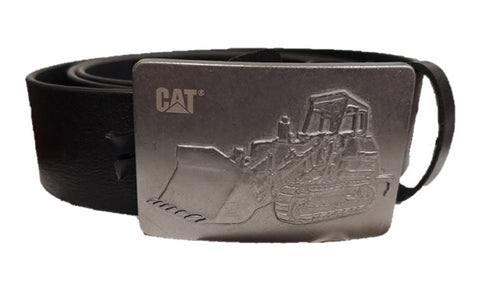 BELT DOZER BLK