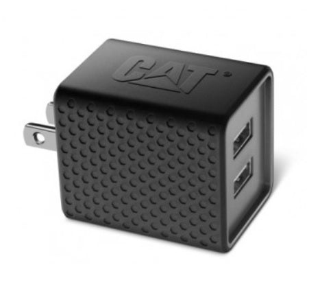 DUAL WALL ADAPTER