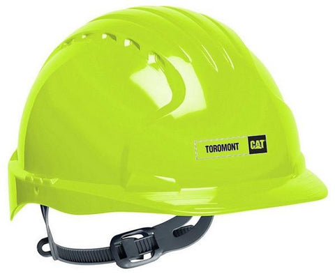 hard hat hv