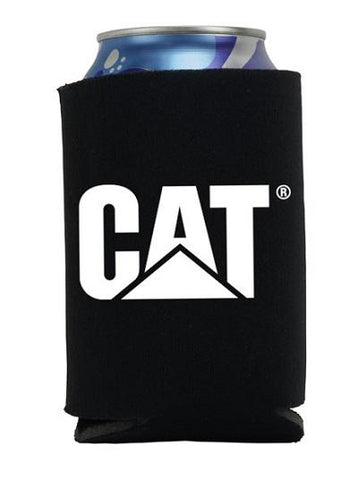 CAT CAN COOLER