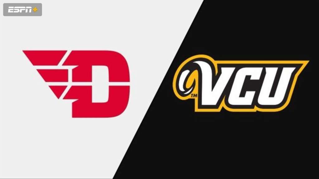 [FREE PICK] Dayton Flyers vs VCU Rams - NCAAB Pick, Prediction, Odds - 02/18/20