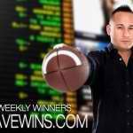Vegas Dave | Elite Bettings