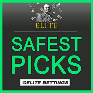 OUR PACK - Elite Bettings