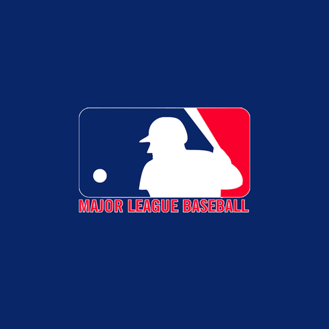 mlb packaging