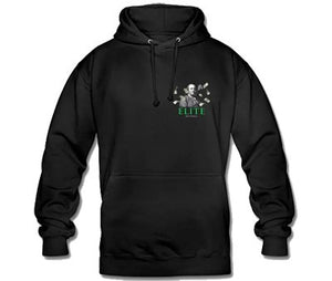 I'M A BOOKIE KILLER - HOODIE - Elite Bettings