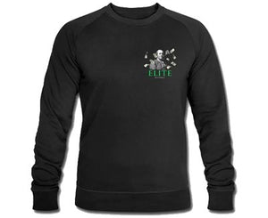 I'M A BOOKIE KILLER - BIO SWEATSHIRT - Elite Bettings