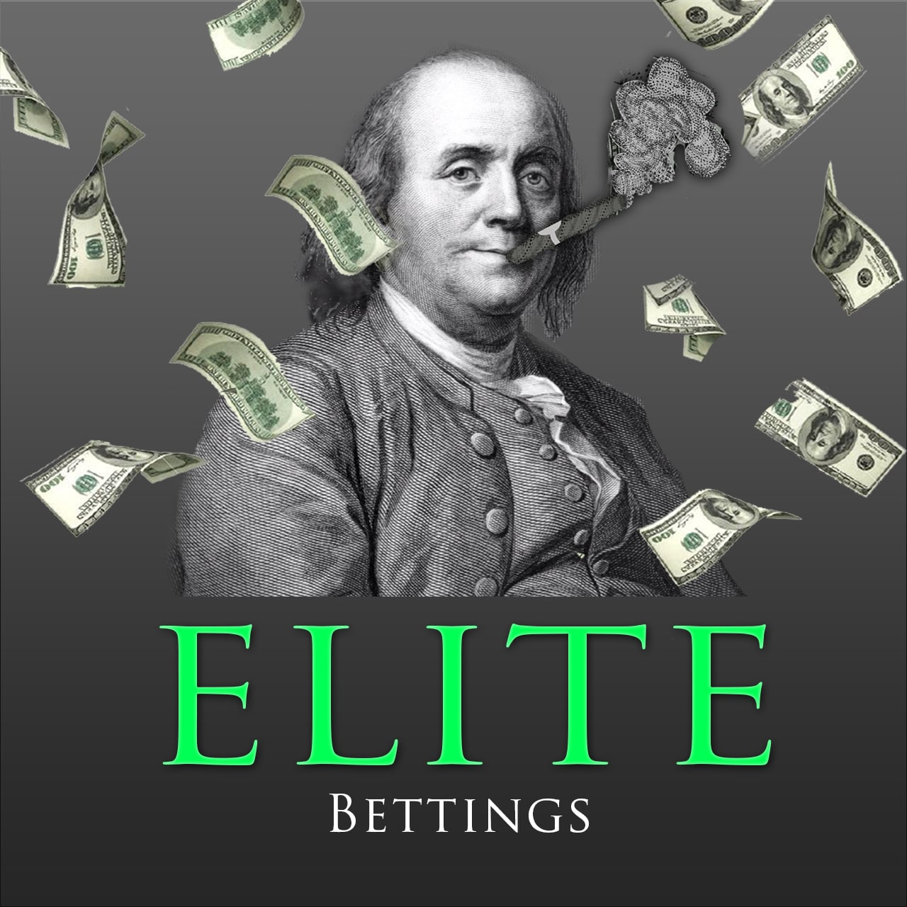 Top sports handicappers I Elite Bettings