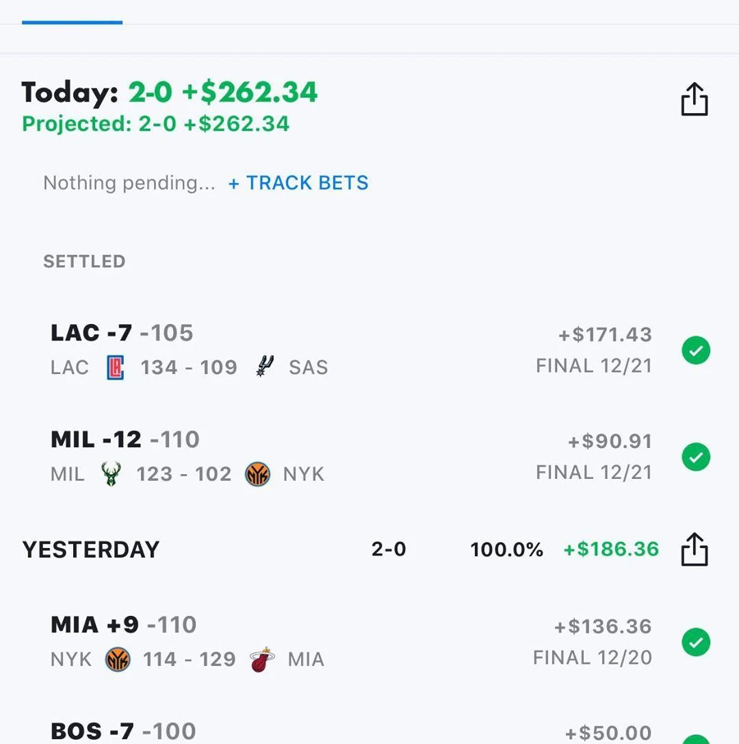 Sports betting wager draftking | Elite Bettings
