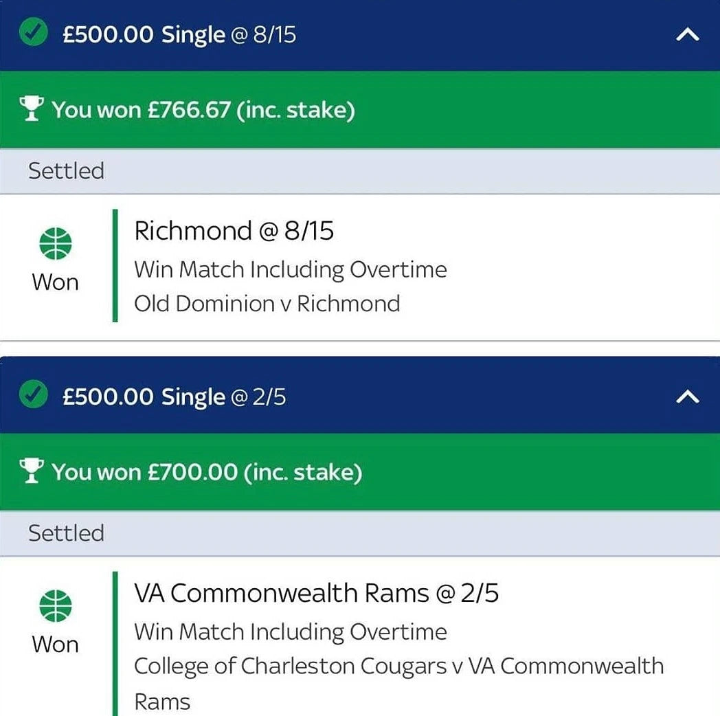 Sports betting wager skysports | Elite Bettings