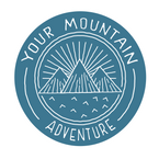 Your Mountain Adventure
