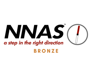 National Navigation Award Scheme - Bronze Award Training & Assessment