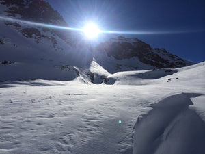 Toubkal (Morocco) Winter Adventure - 8 Days December 2020 (Early 2021 Date To Be Added)