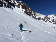 Load image into Gallery viewer, Toubkal (Morocco) Winter Adventure - 8 Days December 2020 (Early 2021 Date To Be Added)