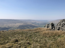 Load image into Gallery viewer, The Site of the Hero Fox (Wharfedale) - 1 Day