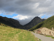 Load image into Gallery viewer, Andorran Pyrenees Adventure - 7 Days