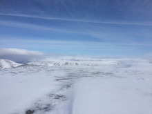 Load image into Gallery viewer, Scottish Winter Mountains Long-Weekend - 3 Days