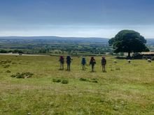 Load image into Gallery viewer, Adult's DofE: Are You Tough Enough? - 3 Days