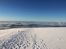 Load image into Gallery viewer, Scottish Winter Mountains Adventure Weekend - 2 Days