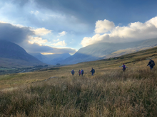 Load image into Gallery viewer, Snowdonia 15 Summits - 3 Days