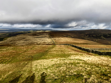 Load image into Gallery viewer, Pen y Ghent & Plover Hill, Yorkshire Dales (27th June 2021)