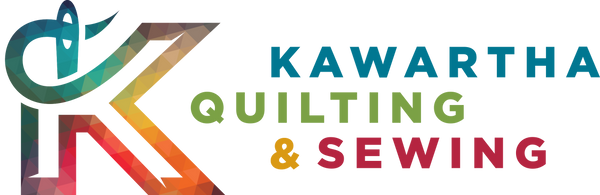 Kawartha Quilting and Sewing LTD.
