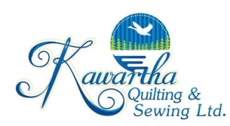 Kawartha Quilting and Sewing