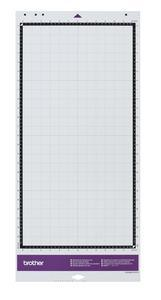 "Standard Tack Adhesive Mat 12"" x 24"" for Scan N' Cut SDX225"