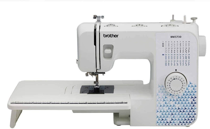 Brother BM3730 - Kawartha Quilting and Sewing LTD.