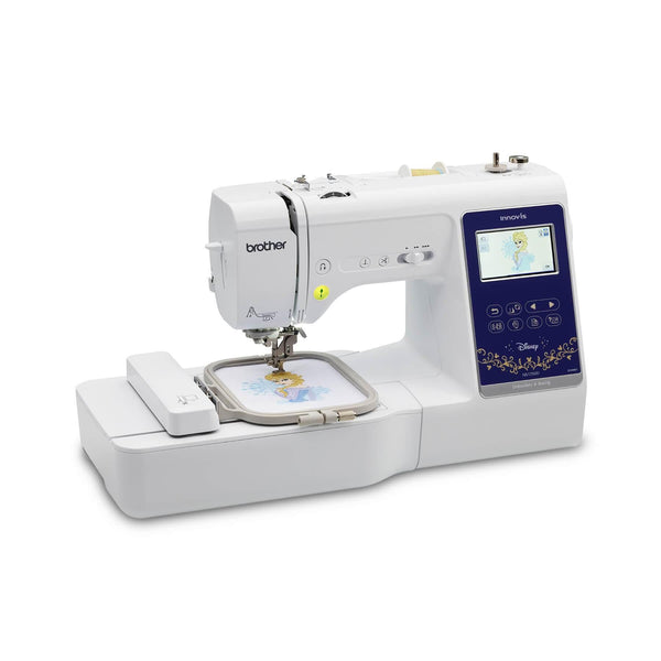 Brother Trifecta NS1750D - Kawartha Quilting and Sewing LTD.
