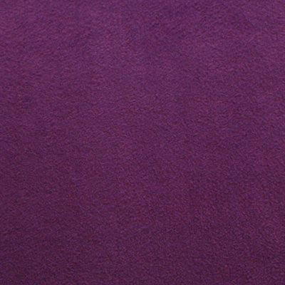 "Fireside - Bright Purple - 60"" Wide - Kawartha Quilting and Sewing LTD."