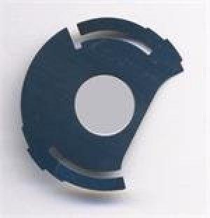 Anti Backlash Spring for Bobbin Case (Towa Brand) - Kawartha Quilting and Sewing LTD.