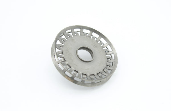 Disc for Check Spring / Rotary Tension Assembly - Kawartha Quilting and Sewing LTD.