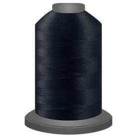 Black, Glide, 5000m - Kawartha Quilting and Sewing LTD.