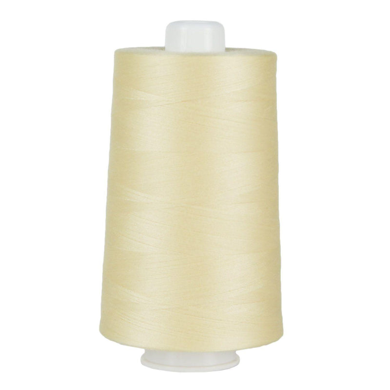 Butter, Omni, 6000YD - Kawartha Quilting and Sewing LTD.