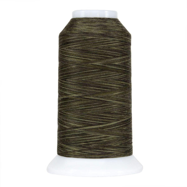 Camo, Omni-V, 2000YD - Kawartha Quilting and Sewing LTD.