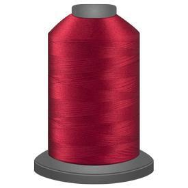Cranberry, Glide, 1000m - Kawartha Quilting and Sewing LTD.