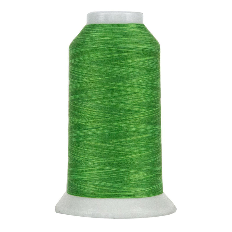 Fresh Green, Omni-V, 2000YD - Kawartha Quilting and Sewing LTD.